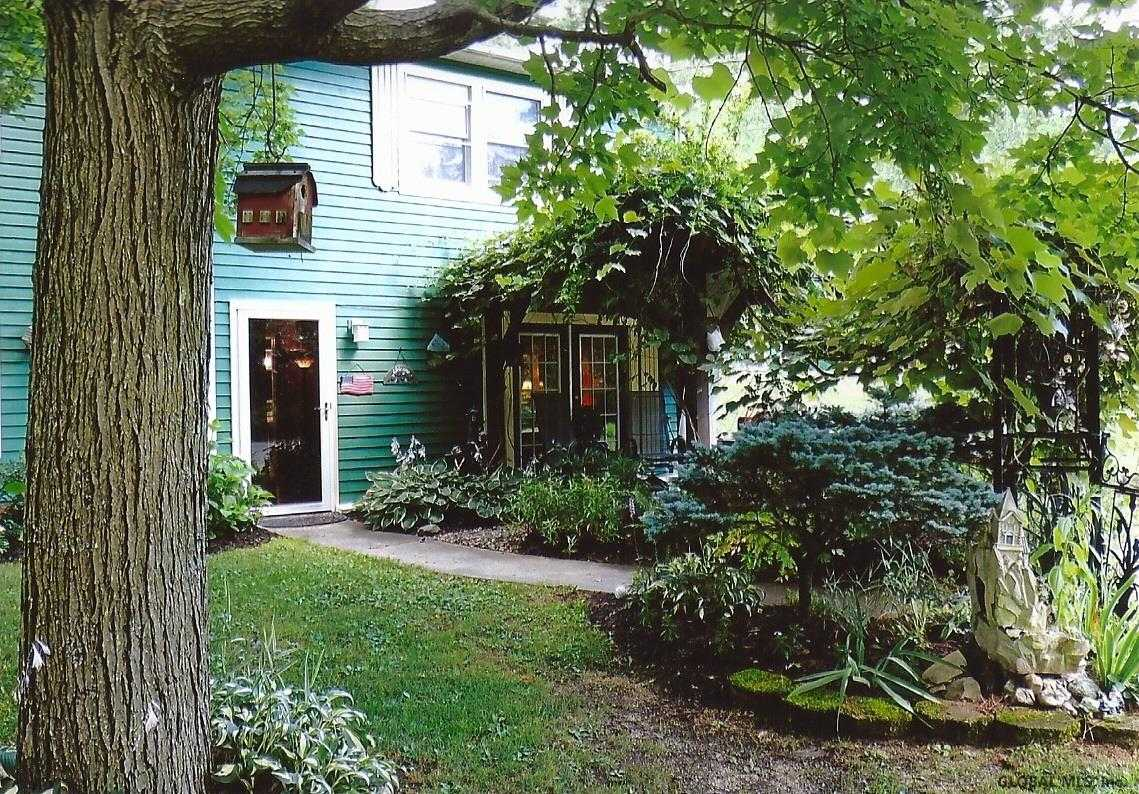 $249,000 - 2Br/2Ba -  for Sale in Granville