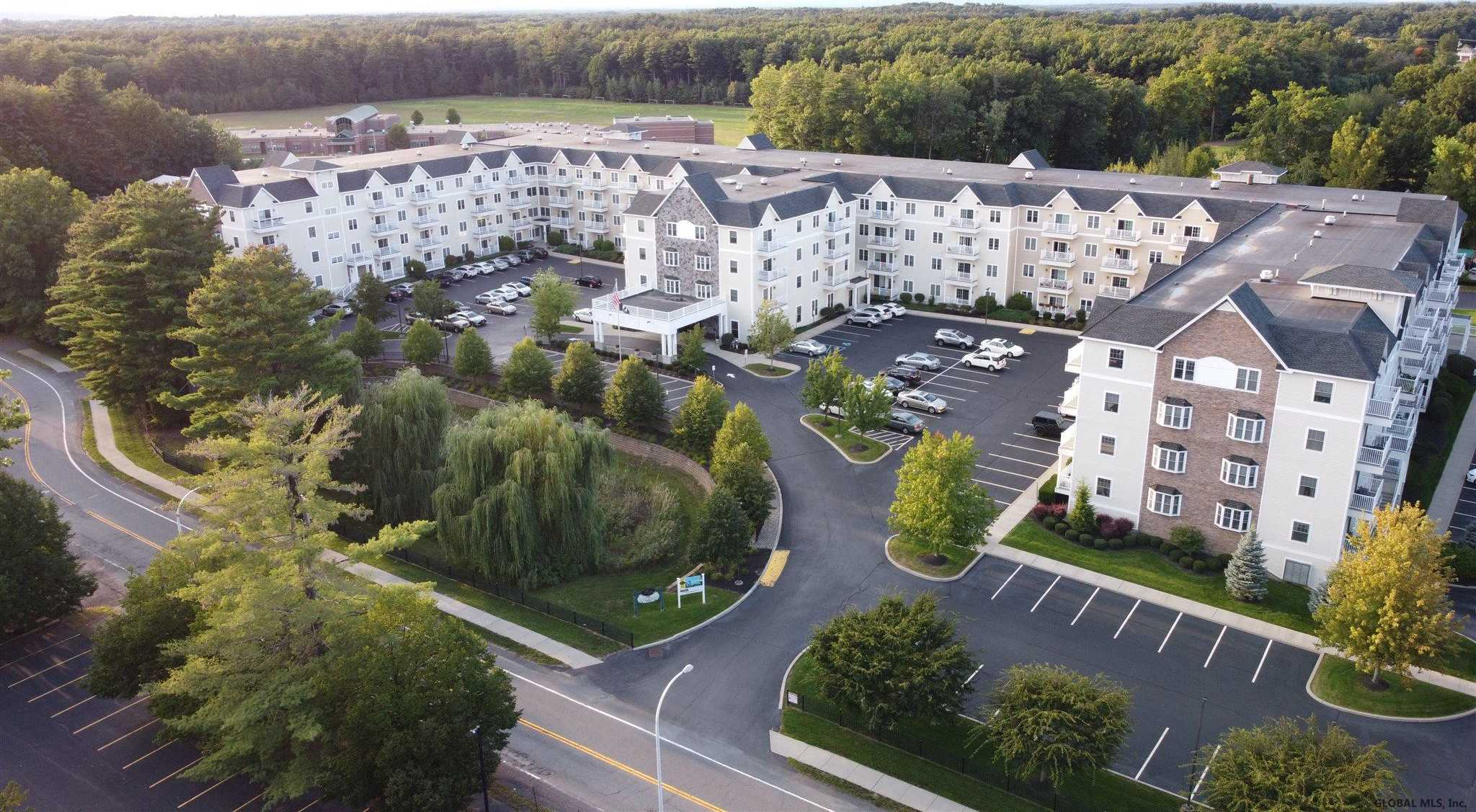 $175,000 - 1Br/1Ba -  for Sale in Clifton Park