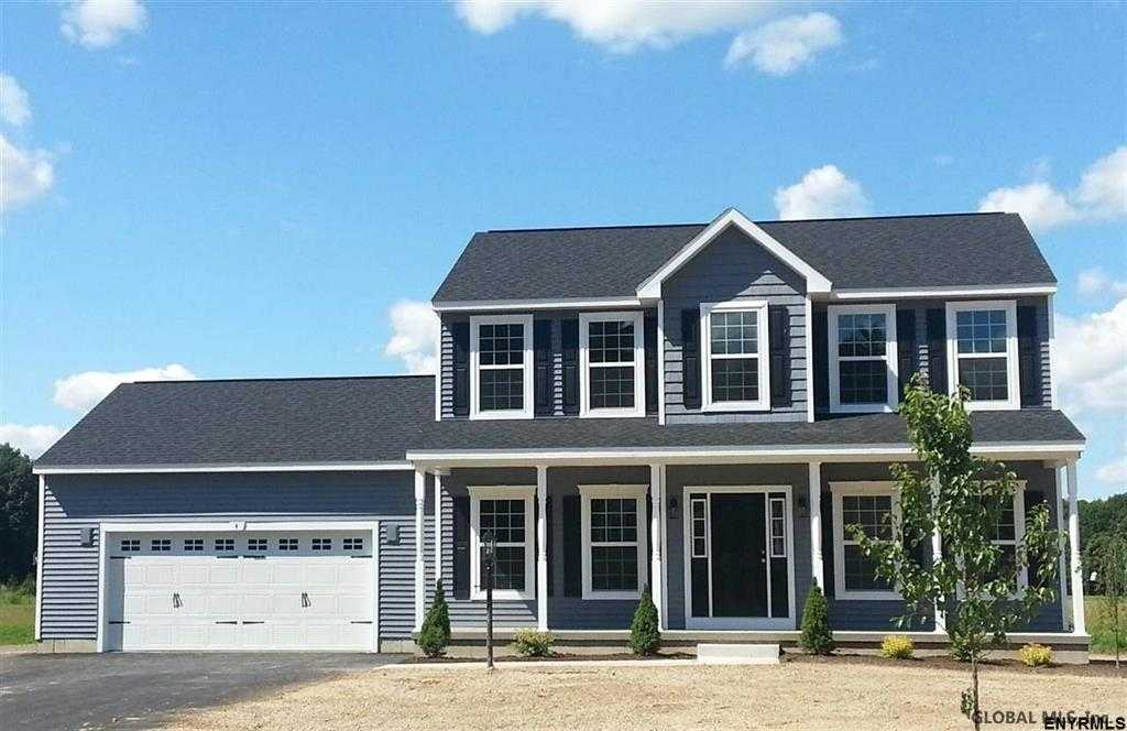 $369,900 - 4Br/3Ba -  for Sale in Sand Lake