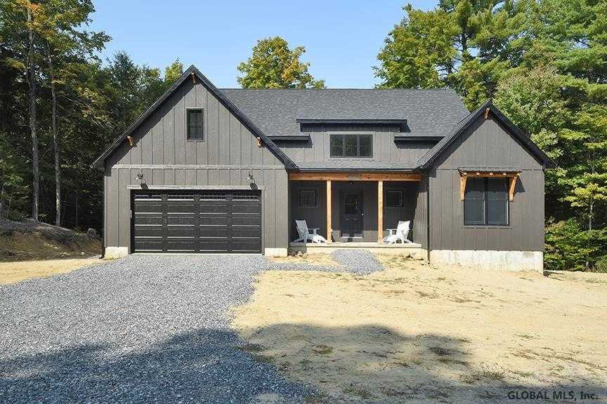 $420,000 - 3Br/2Ba -  for Sale in Lake Luzerne