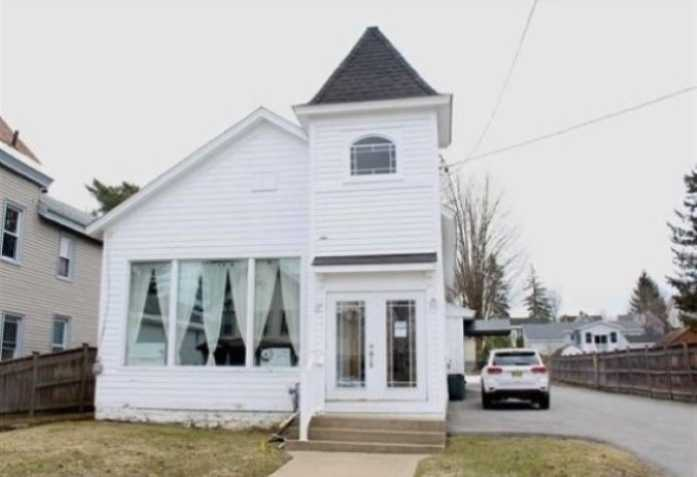 $159,000 - 2Br/2Ba -  for Sale in Johnstown