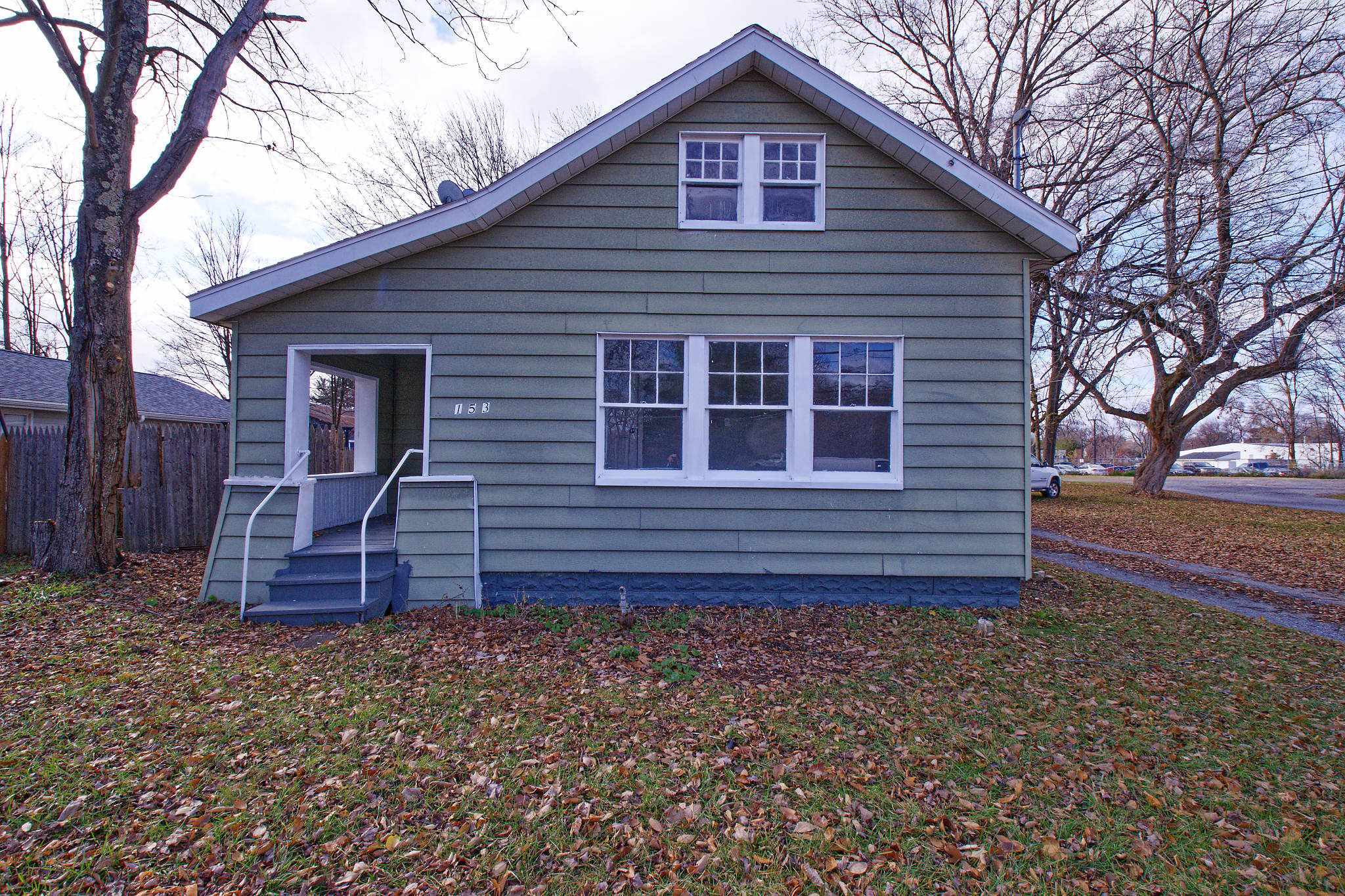 $139,900 - 4Br/2Ba -  for Sale in Scotia