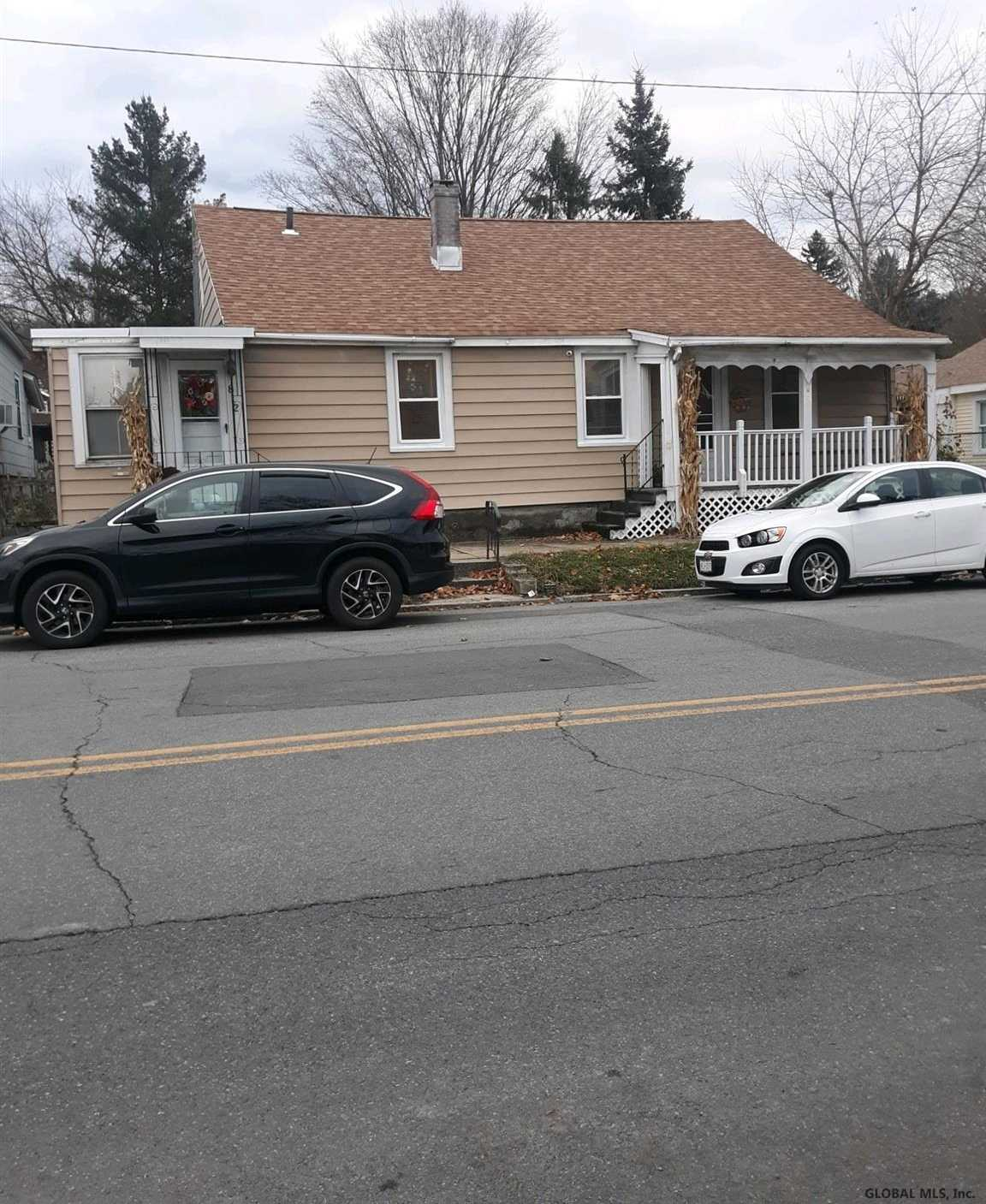 $148,000 - 2Br/1Ba -  for Sale in Troy