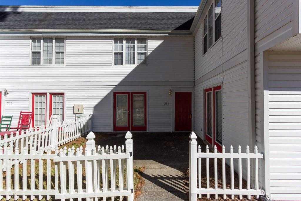 $650 - 2Br/2Ba -  for Sale in Apt-hidden Cove, Milledgeville