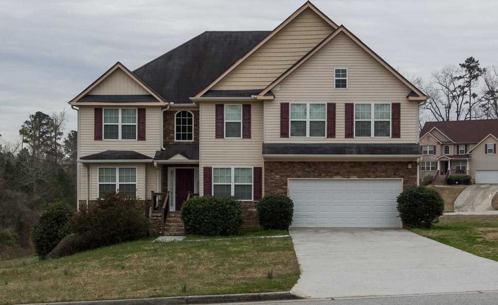$2,200 - 5Br/5Ba -  for Sale in Crescent View, Conyers