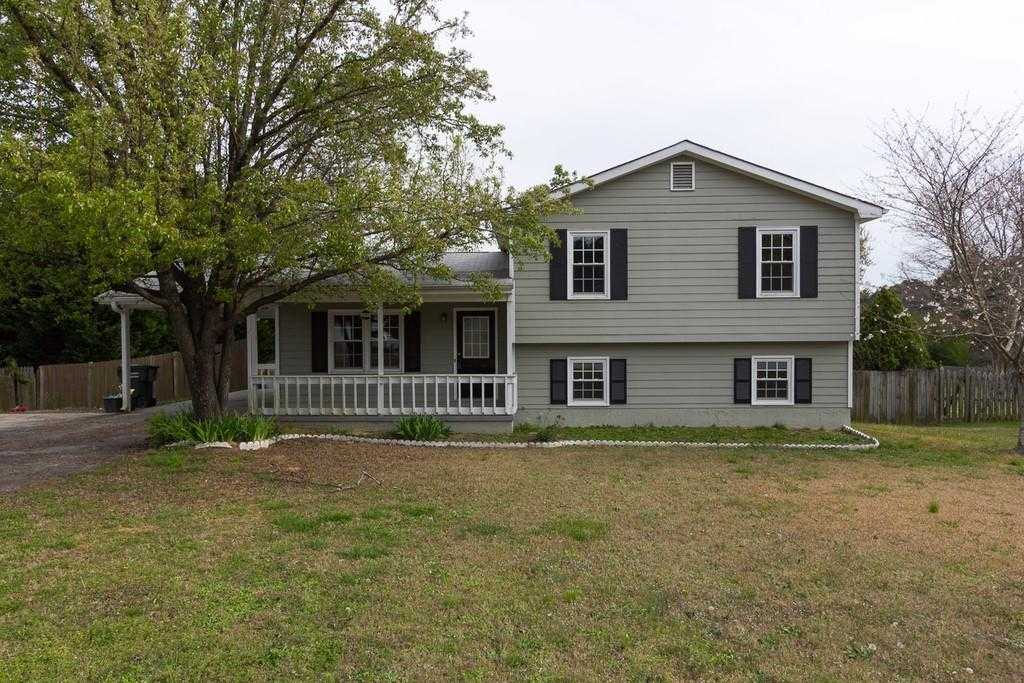 $1,350 - 3Br/2Ba -  for Sale in Compton Woods 1, Loganville