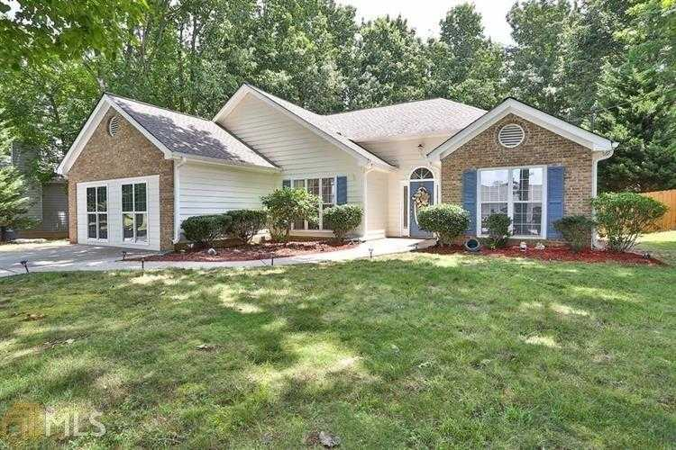 $1,700 - 4Br/2Ba -  for Sale in Leighs Grove #1, Grayson