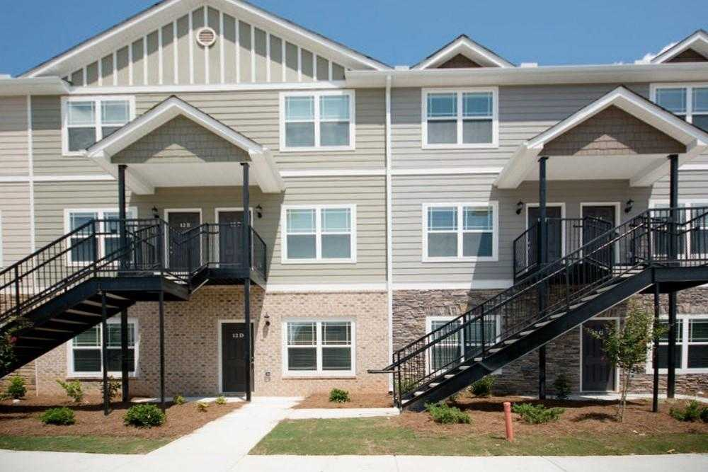 $1,025 - 2Br/3Ba -  for Sale in Red Oak Village, Athens
