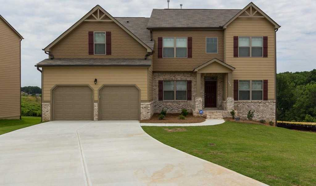 $3,000 - 5Br/5Ba -  for Sale in View At Yargo, Winder
