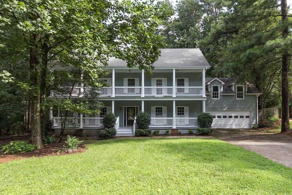 $1,890 - 4Br/4Ba -  for Sale in West Price Hills, Sugar Hill