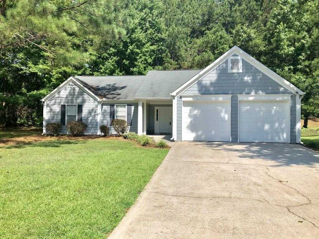 $179,000 - 3Br/2Ba -  for Sale in Northcrest, Powder Springs