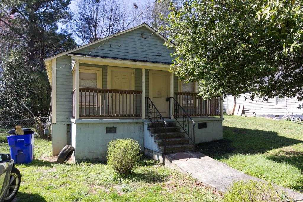 $725 - 2Br/1Ba -  for Sale in Map 25 Emory Lee Brown Walnut, Covington