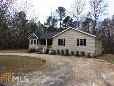 $1,200 - 3Br/2Ba -  for Sale in Eagle View Int., Greensboro