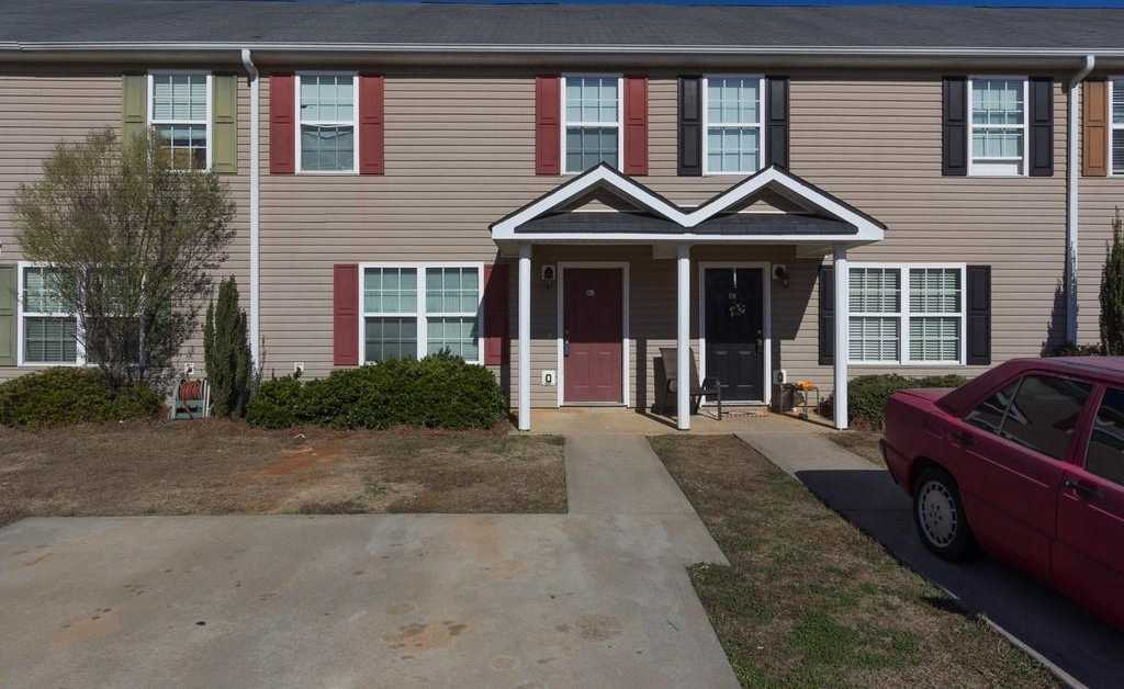 $900 - 3Br/3Ba -  for Sale in N/a, Jackson