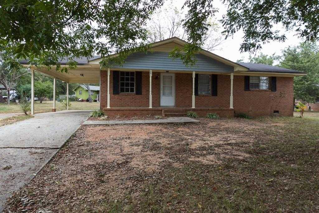 $950 - 3Br/1Ba -  for Sale in Green Meadows, Madison