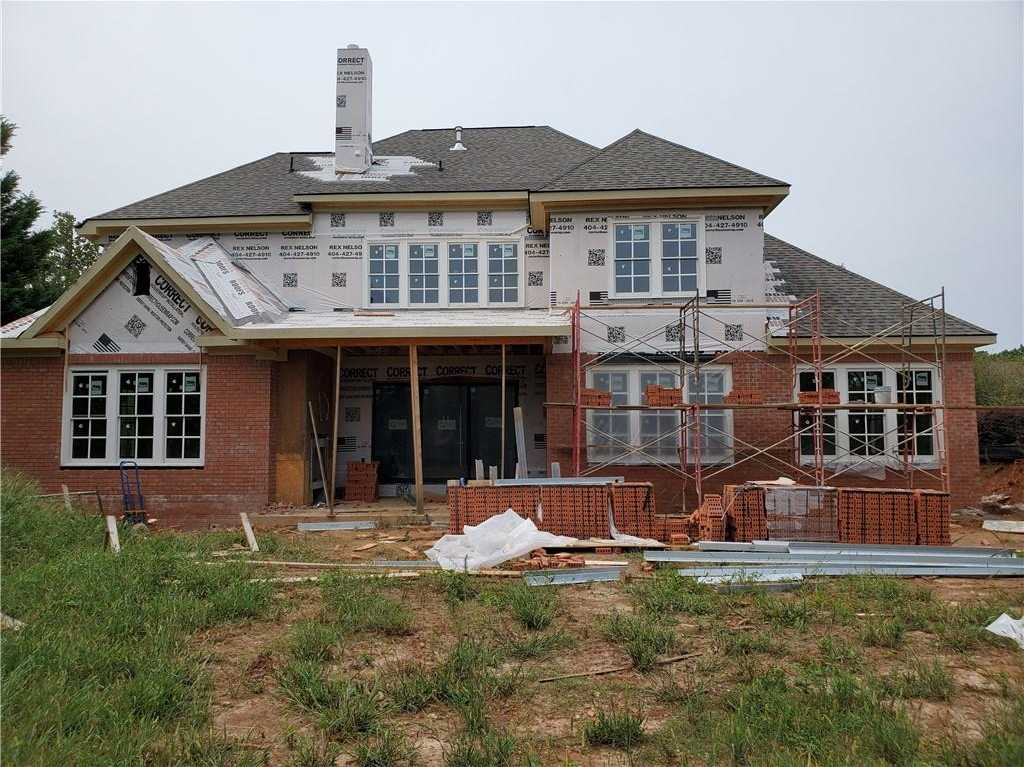 $1,425,000 - 5Br/6Ba -  for Sale in Sugarloaf Country Club, Duluth