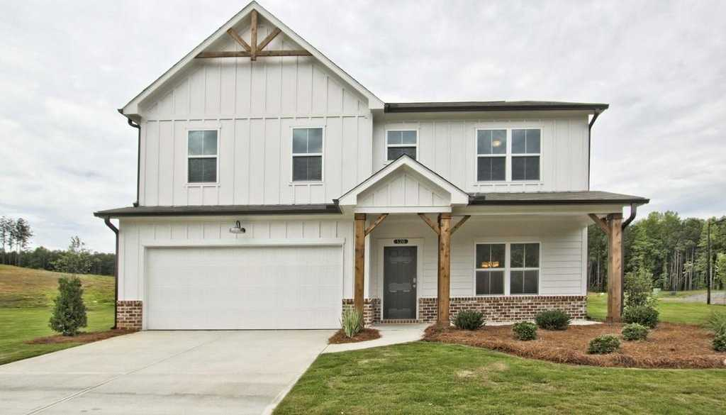 $458,465 - 5Br/3Ba -  for Sale in Brookstone West, Acworth