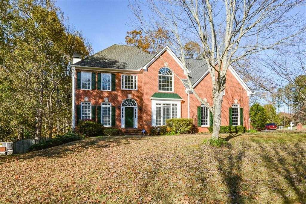 $445,000 - 7Br/5Ba -  for Sale in Brookstone, Acworth