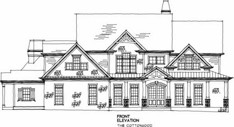 $1,490,000 - 5Br/6Ba -  for Sale in Sugarloaf Country Club, Duluth