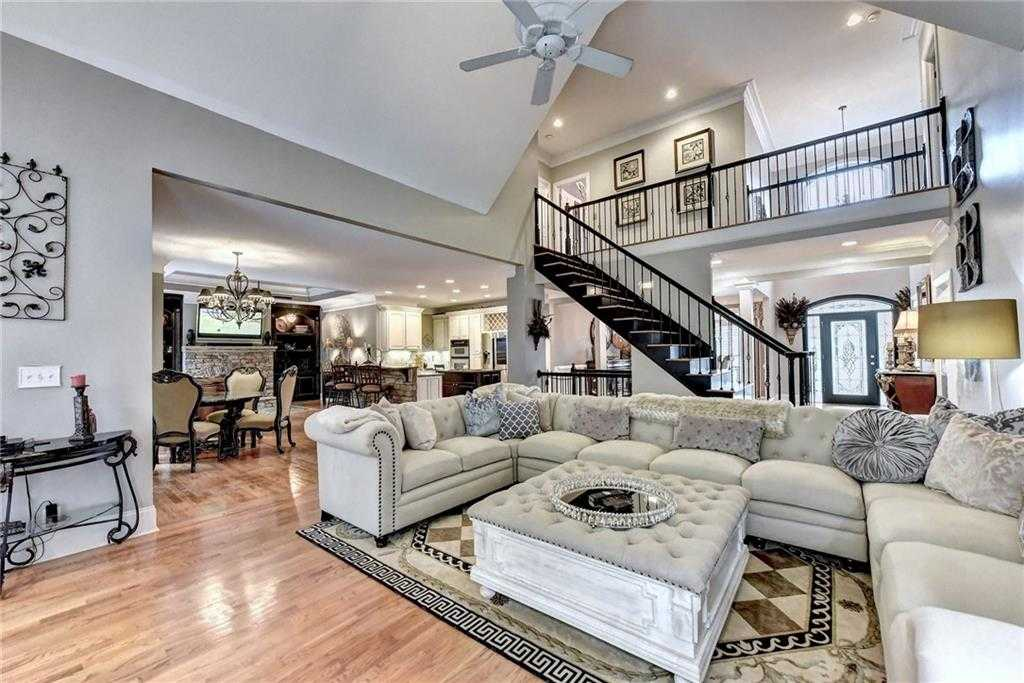 $799,900 - 5Br/5Ba -  for Sale in St Marlo Country Club, Duluth