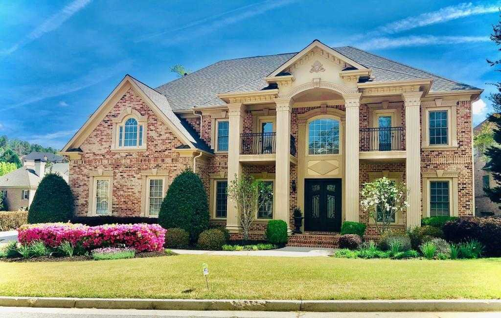$1,259,000 - 6Br/7Ba -  for Sale in St Marlo Country Club, Duluth