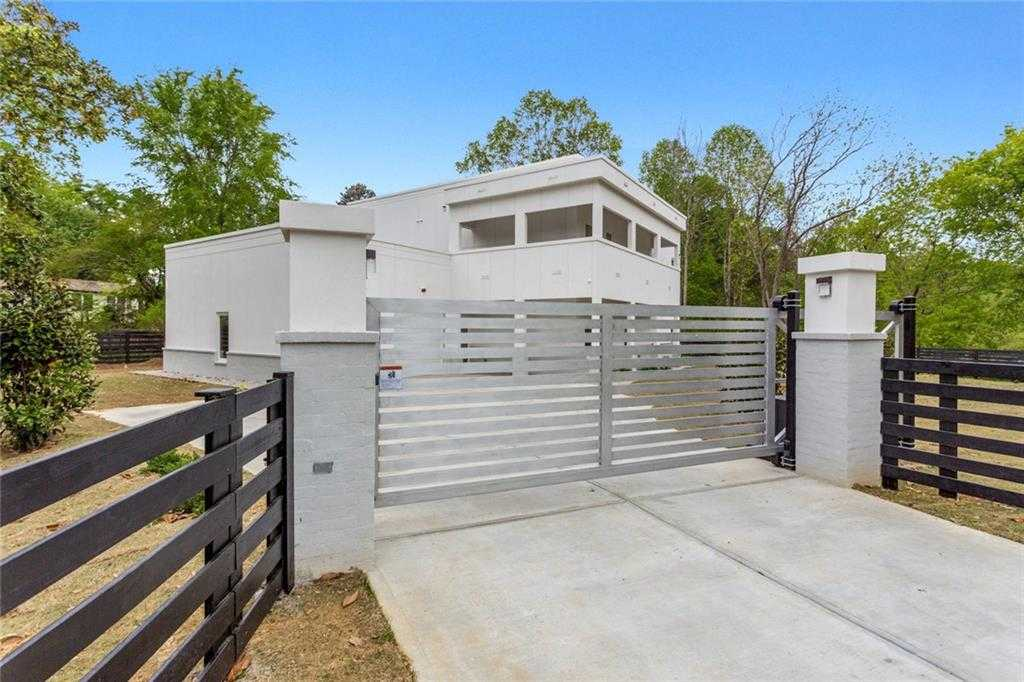 $2,235,000 - 4Br/5Ba -  for Sale in N/a, Johns Creek