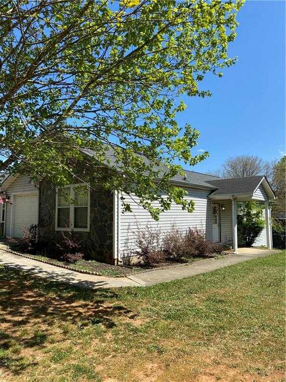 $175,000 - 2Br/2Ba -  for Sale in None, Cartersville