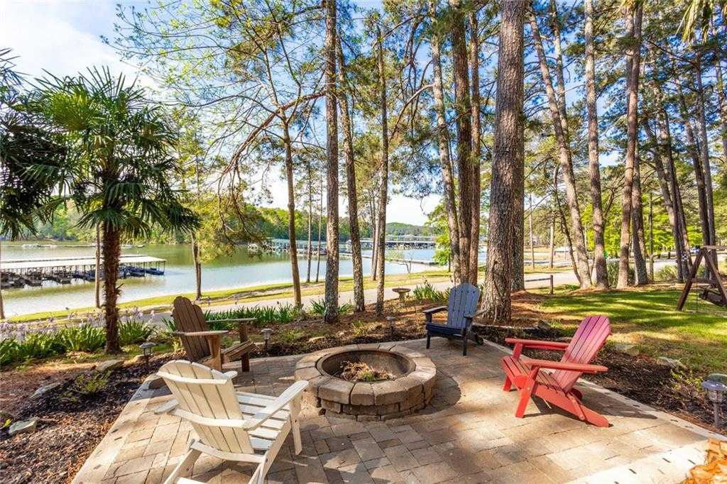 $175,000 - 2Br/1Ba -  for Sale in Glade Marina, Acworth