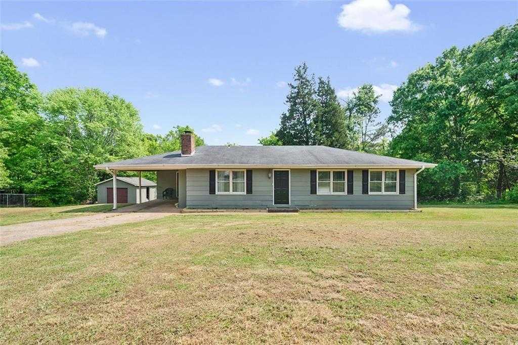$179,000 - 3Br/2Ba -  for Sale in Valley Cliff Estates, Cartersville