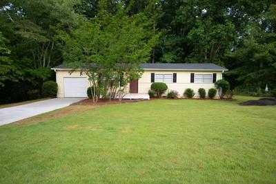 $180,000 - 3Br/2Ba -  for Sale in Lincoln, Kennesaw