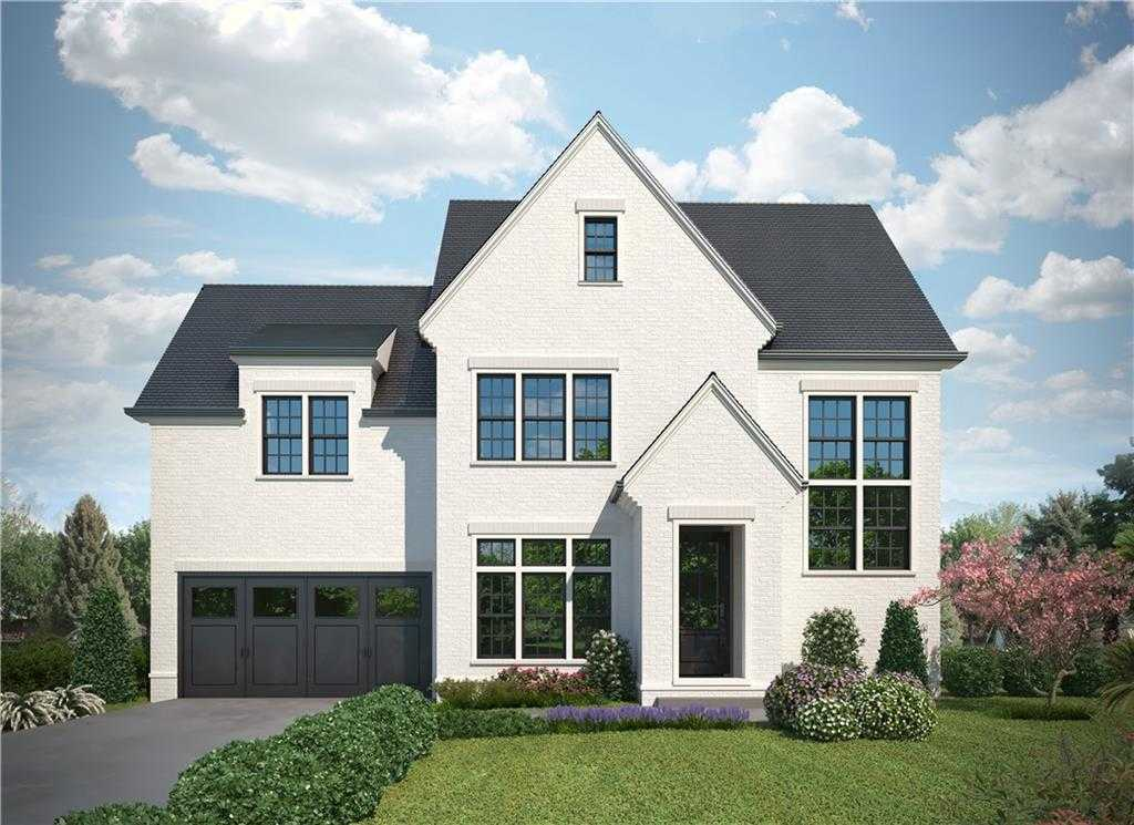 $1,495,000 - 5Br/6Ba -  for Sale in Drew Valley, Brookhaven