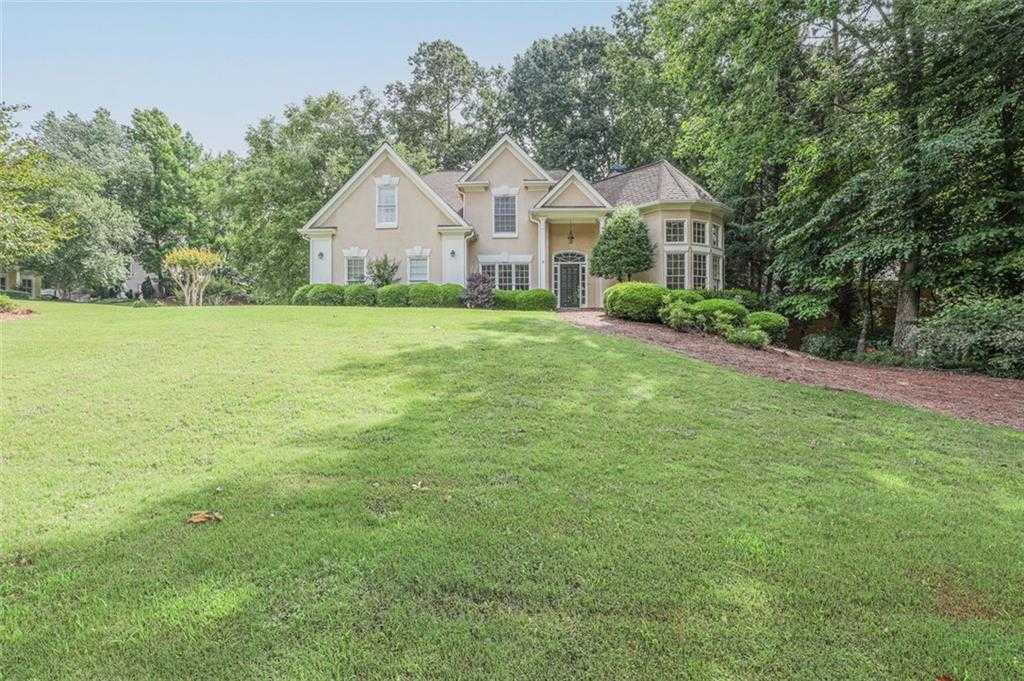 $615,000 - 6Br/4Ba -  for Sale in Hadfield, Roswell