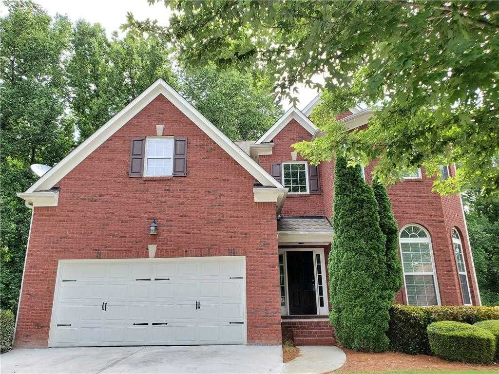 $410,000 - 5Br/3Ba -  for Sale in Amelia Parc, Buford