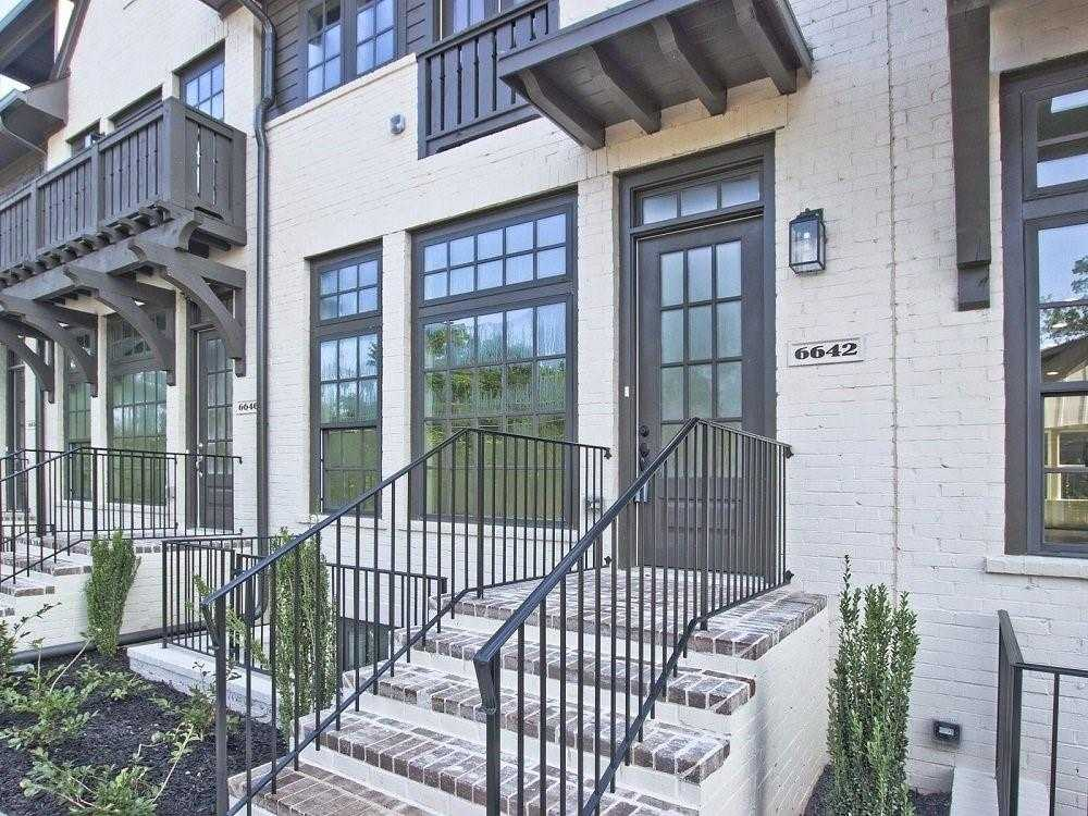 $687,239 - 3Br/5Ba -  for Sale in Aria, Sandy Springs