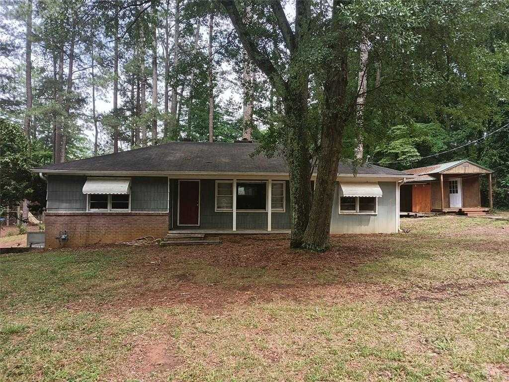 $175,000 - 3Br/1Ba -  for Sale in Na, Acworth