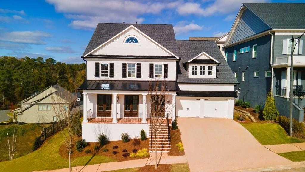 $1,093,805 - 5Br/5Ba -  for Sale in Hillandale, Roswell