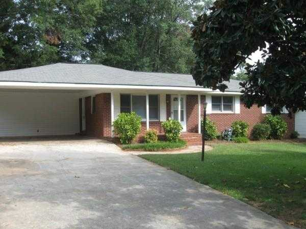 $180,000 - 3Br/1Ba -  for Sale in Forest Hills Acres, Powder Springs