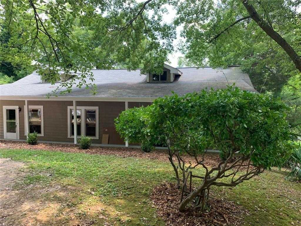 $175,000 - 3Br/1Ba -  for Sale in None, Cartersville