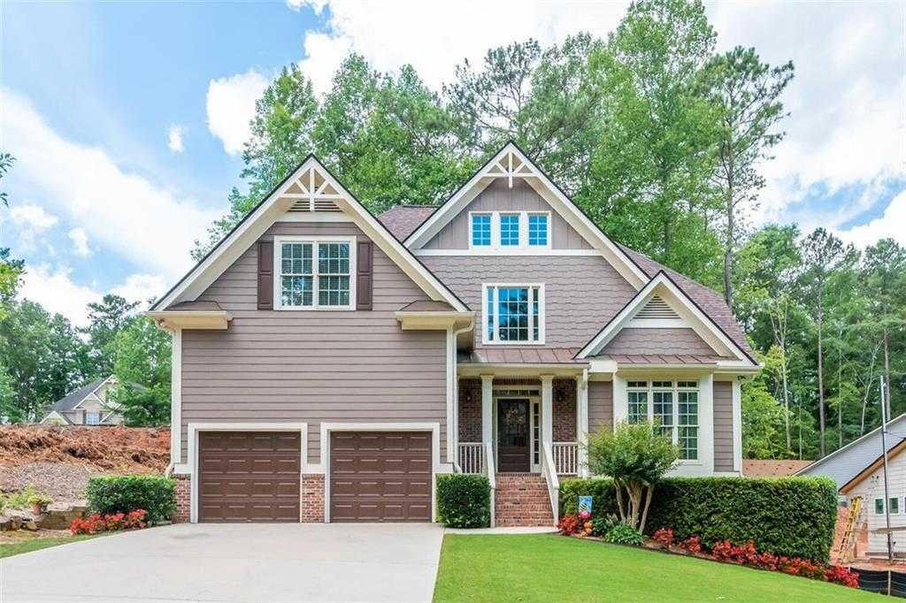$419,000 - 5Br/3Ba -  for Sale in Riverwood, Dallas