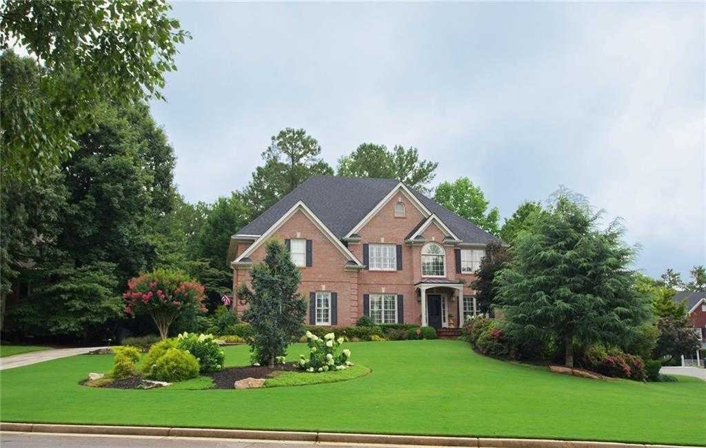 $799,900 - 5Br/5Ba -  for Sale in Hickory Springs, Kennesaw