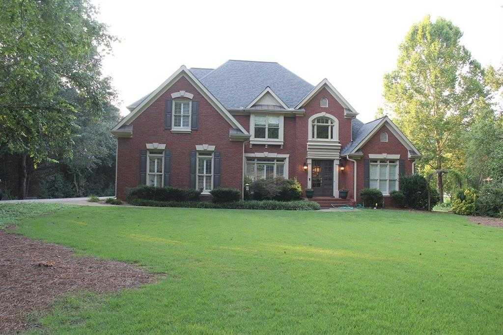 $799,000 - 4Br/5Ba -  for Sale in Orchard Hills West, Kennesaw