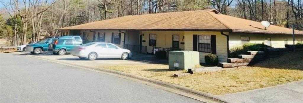 $175,000 - 3Br/2Ba -  for Sale in Subdivision, Powder Springs