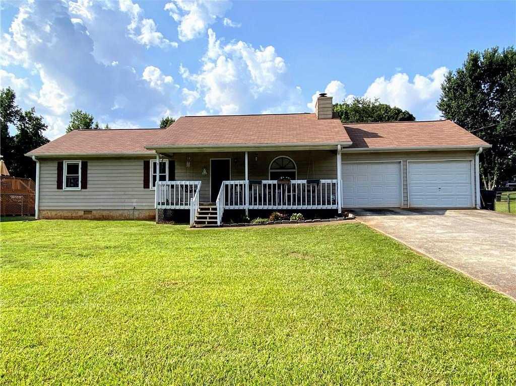 $175,000 - 3Br/2Ba -  for Sale in Sweetwater Landing, Powder Springs