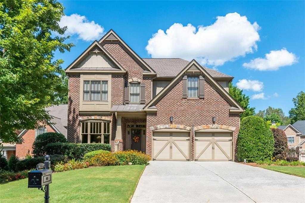 $829,000 - 4Br/5Ba -  for Sale in Greenwood, Smyrna