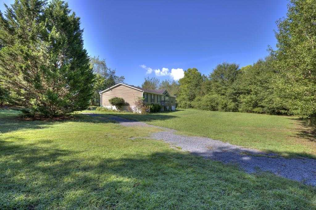 $179,900 - 3Br/2Ba -  for Sale in None, Cartersville