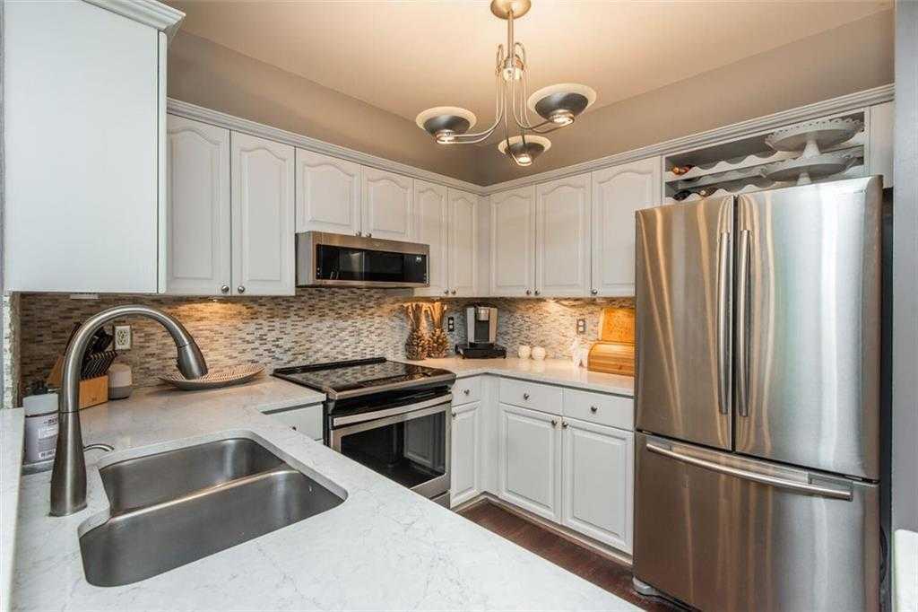 $250,000 - 2Br/1Ba -  for Sale in River West, Atlanta