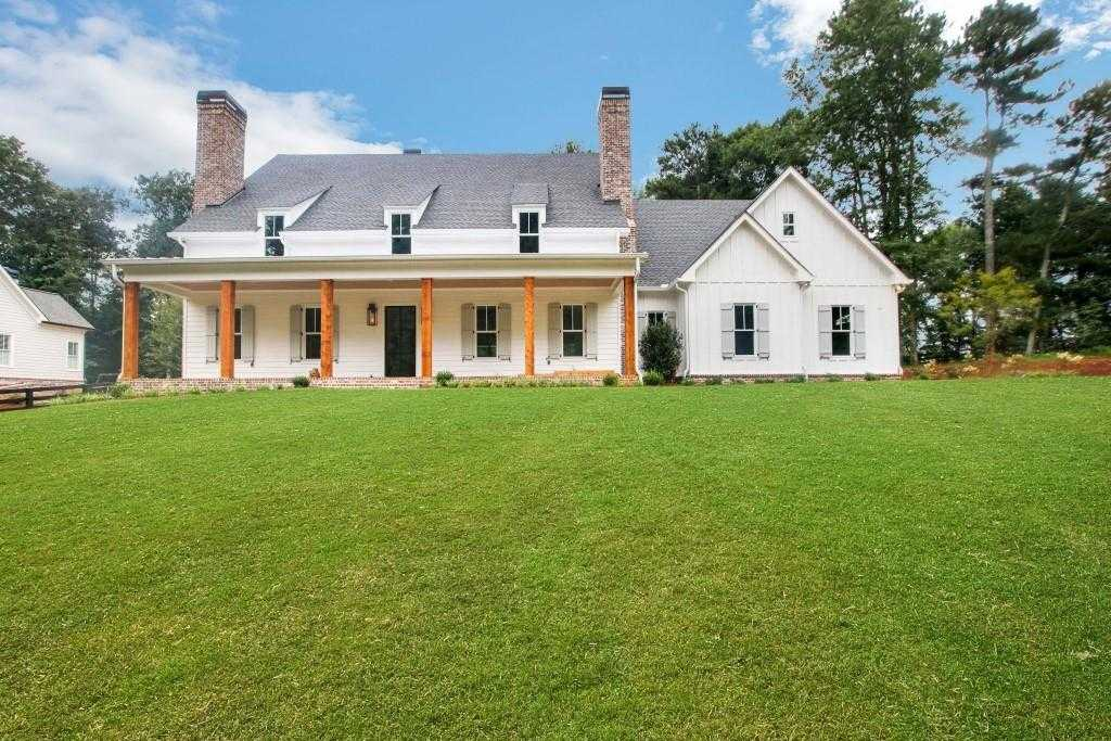 $1,650,000 - 4Br/5Ba -  for Sale in Na, Milton