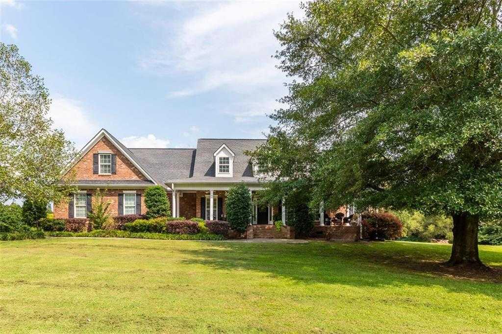 $670,000 - 6Br/6Ba -  for Sale in None, Calhoun
