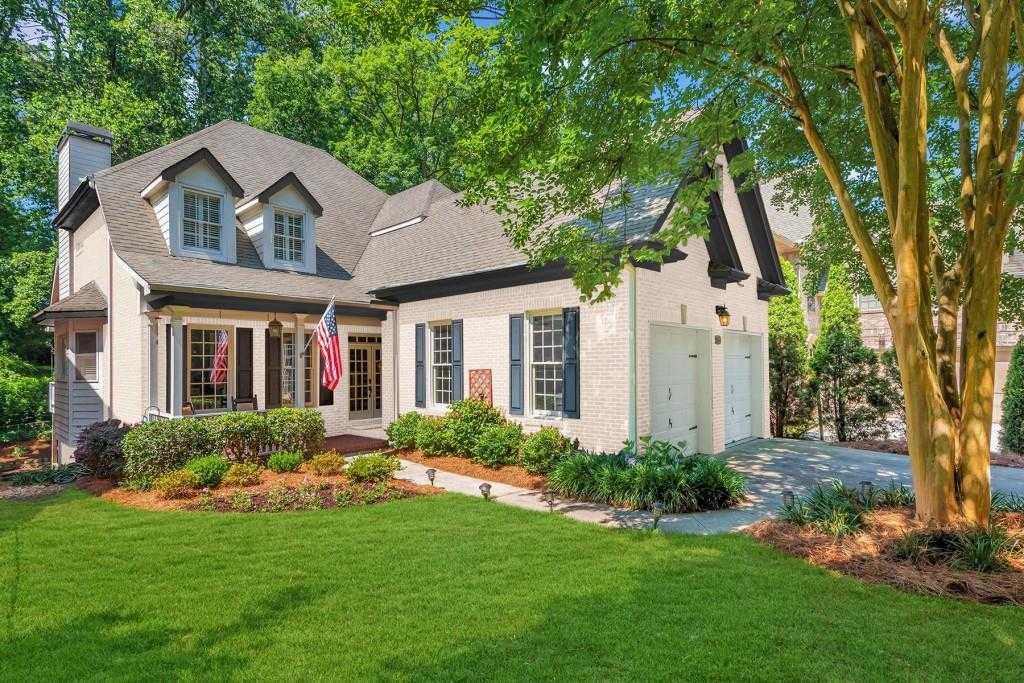 $825,000 - 4Br/5Ba -  for Sale in Brookhaven / Kendrick Estates, Brookhaven