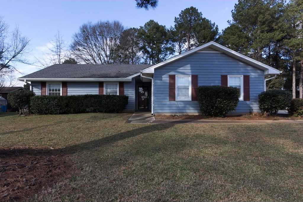 - 3Br/2Ba -  for Sale in Honey Creek, Conyers